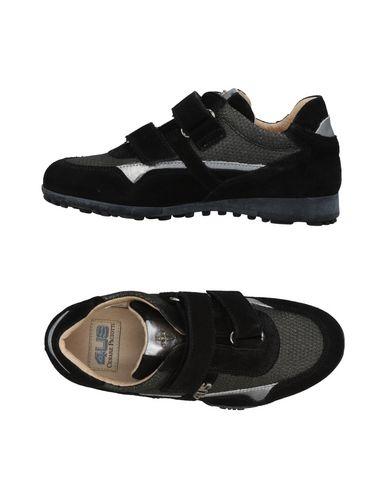 CESARE CESARE PACIOTTI PACIOTTI Sneakers CESARE PACIOTTI CESARE PACIOTTI 4US 4US 4US Sneakers Sneakers 4US CESARE Sneakers frATf