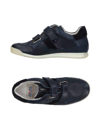CESARE PACIOTTI 4US Sneakers Authentisch Günstiger Preis 7zZK4aFdT
