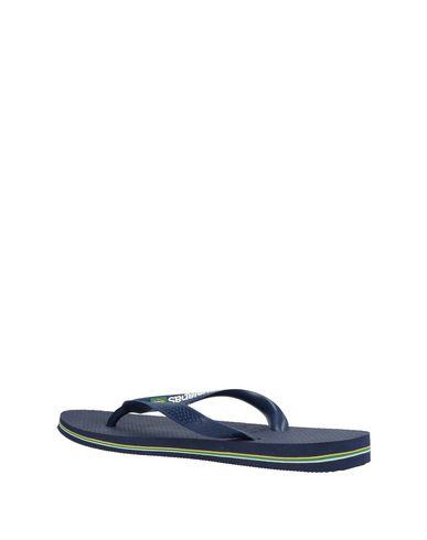 Havaianas Flip-flops grense rabatt alle størrelse samlinger for salg fantastisk footlocker for salg 0zSYY