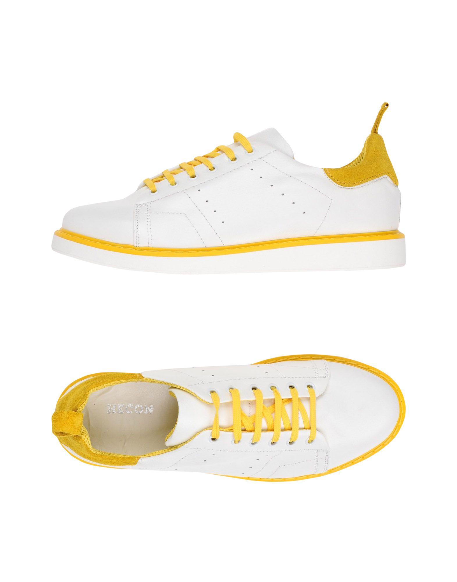 Sneakers Hecon Uomo - Acquista online su