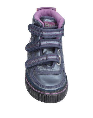 REPLAY & SONS Sneakers