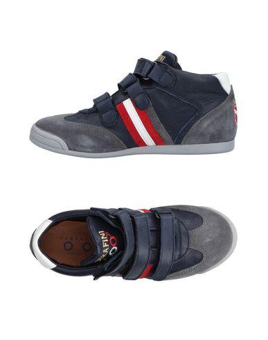 SERAFINI Sneakers