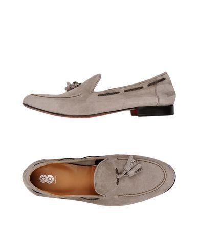 Zapatos con descuento Mocasín 8 Hombre - Mocasines 8 - 11450340KK Gris rosado