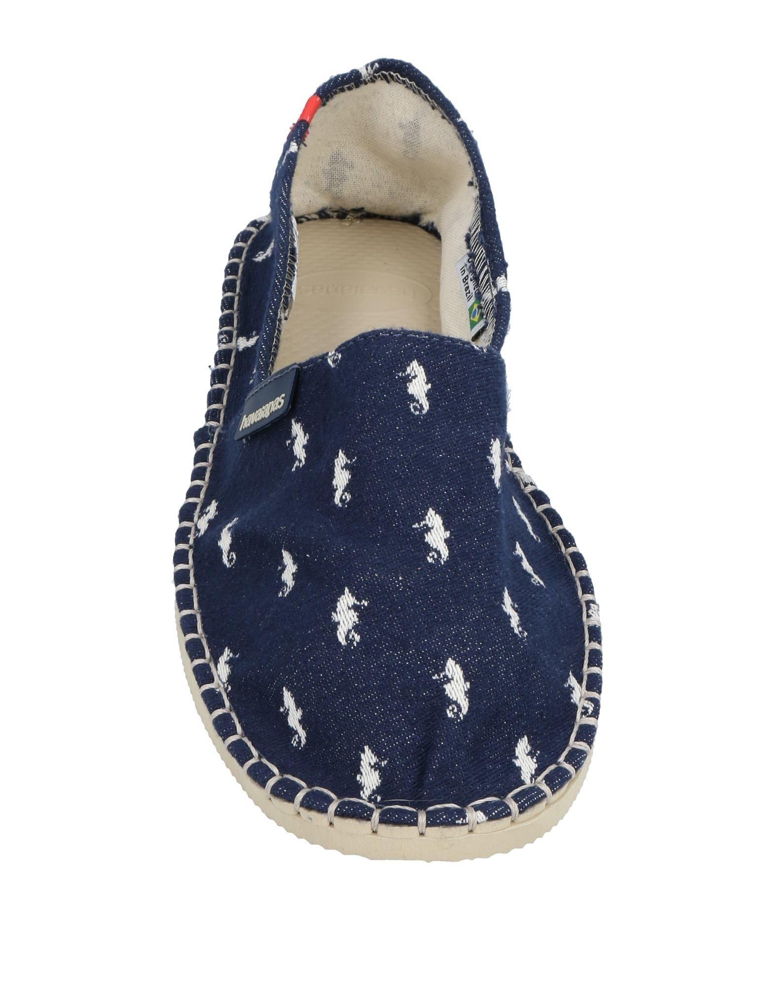 Havaianas Loafers - Men Havaianas Loafers online on on on  Australia - 11450364HV ddaad3