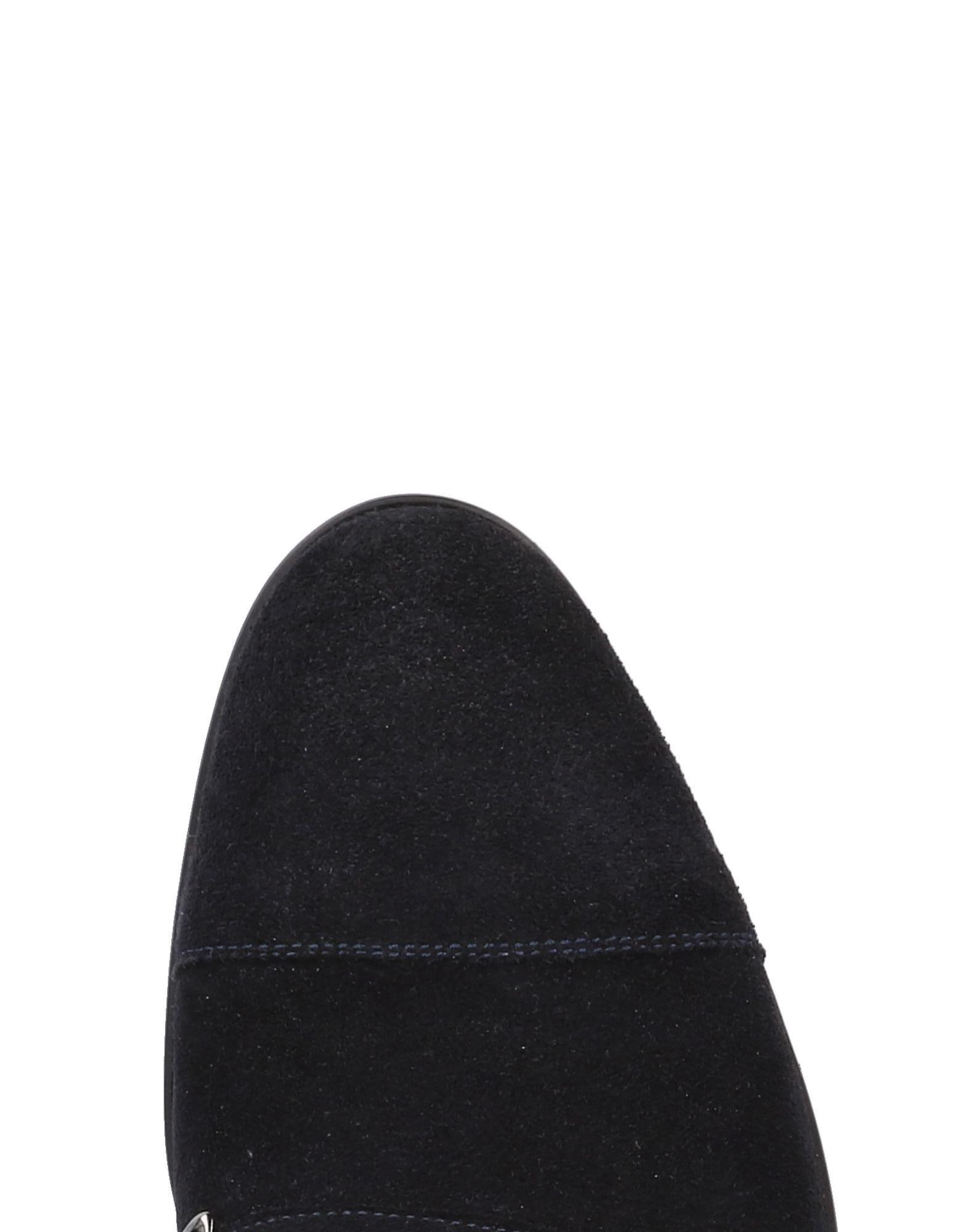 Brian 11450365NK Dales Mokassins Herren  11450365NK Brian Gute Qualität beliebte Schuhe 0348de