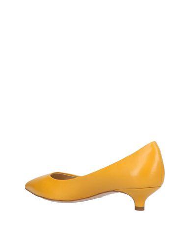 Morobe Shoe gratis frakt nye utsikt kjøpe billig butikk perfekt wkbEWnLJR