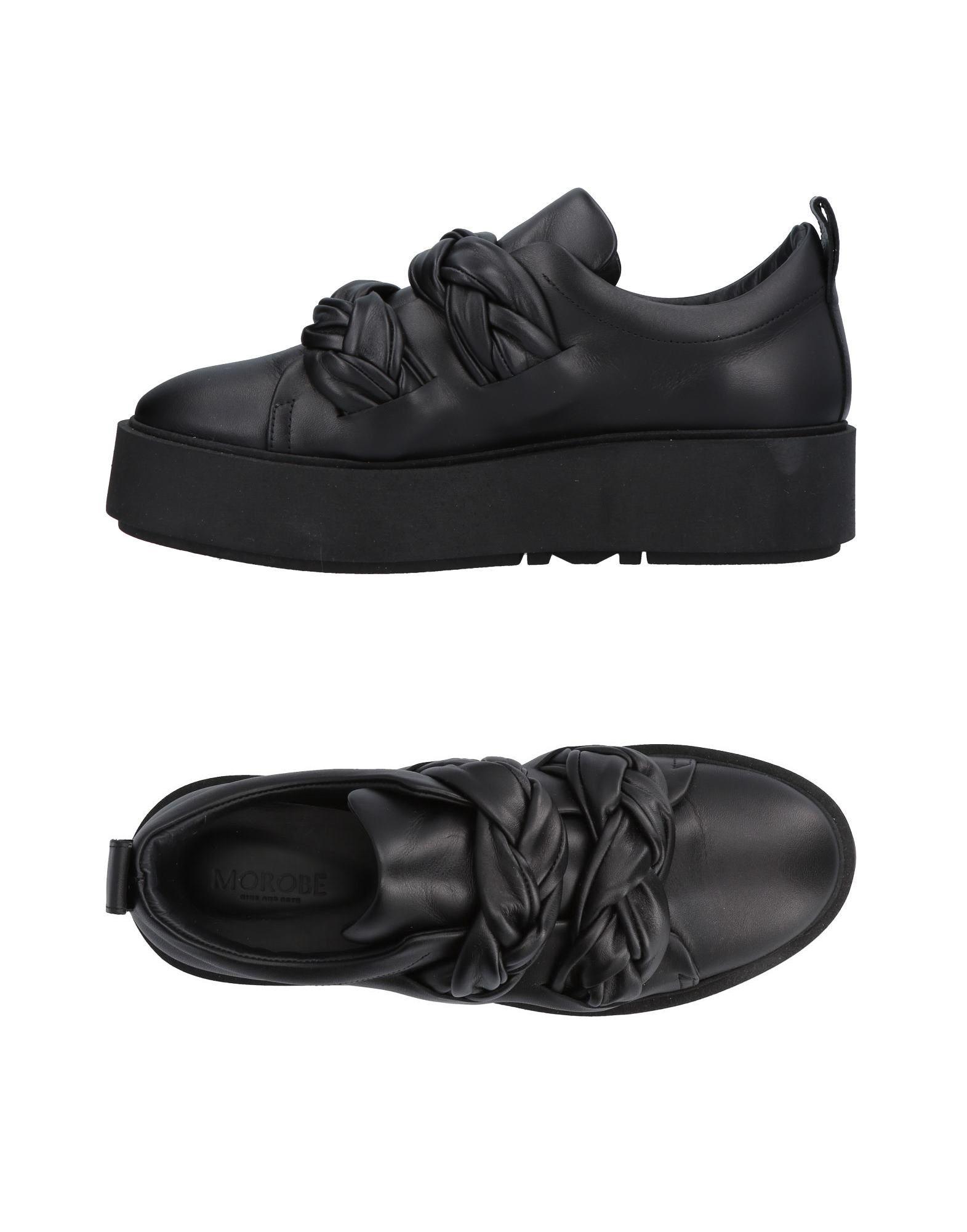Sneakers Morobē Donna - 11450373BT Scarpe economiche e buone