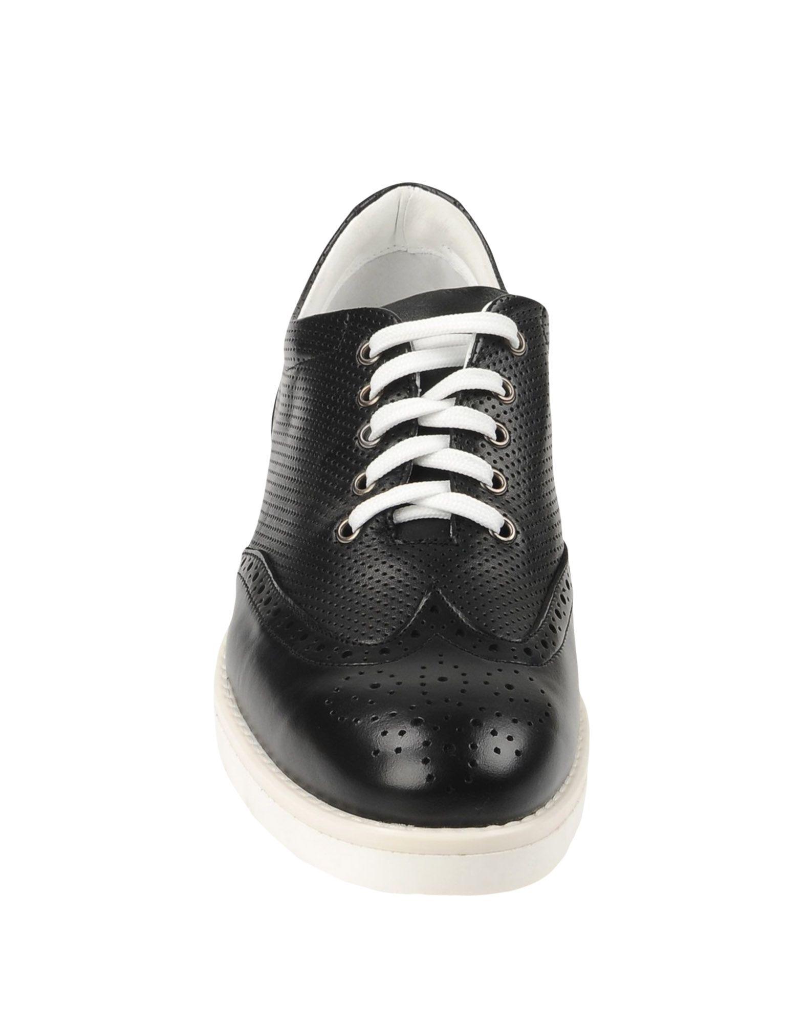 Sneakers Hecon Femme - Sneakers Hecon sur