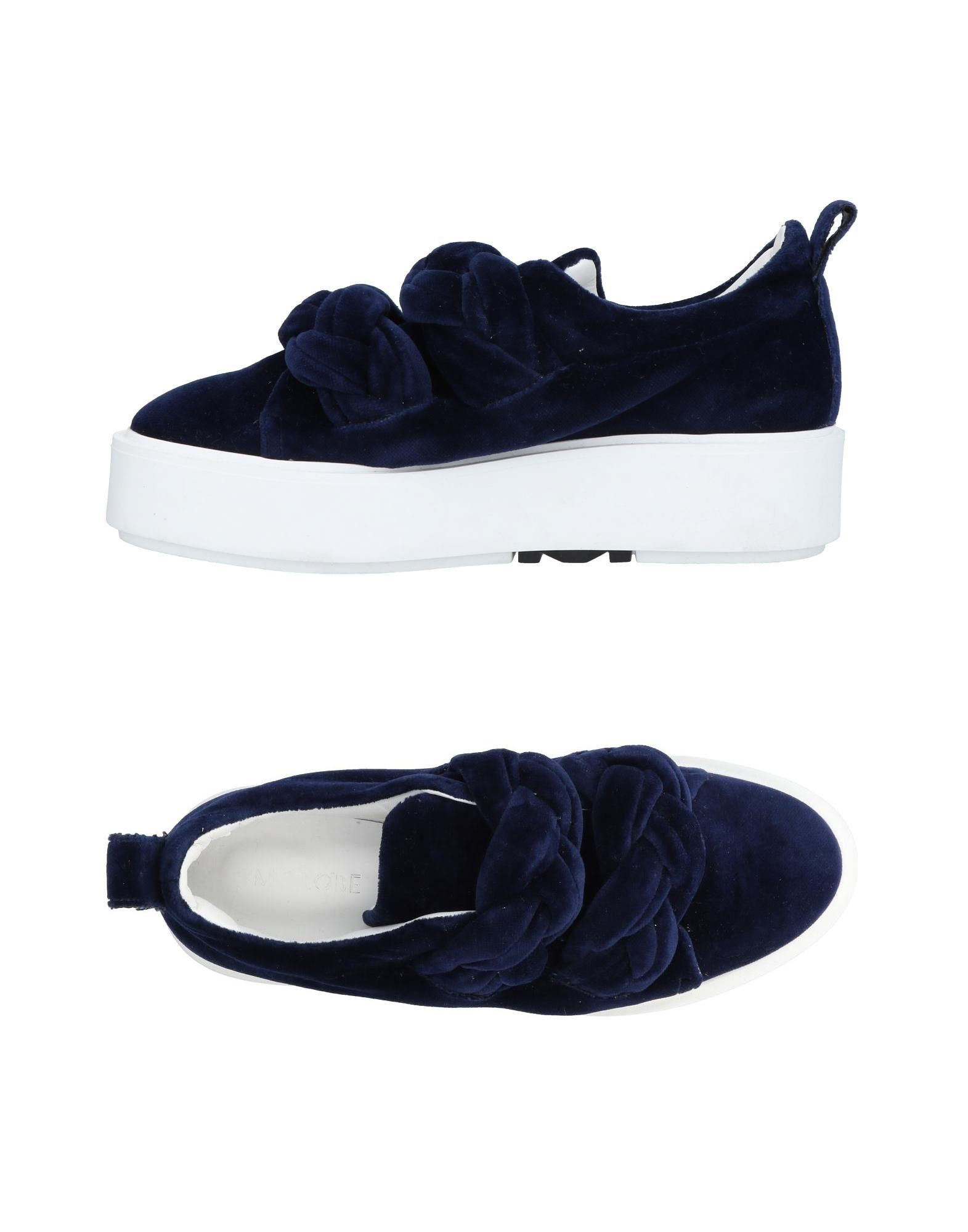 Sneakers Morobē Donna - Acquista online su