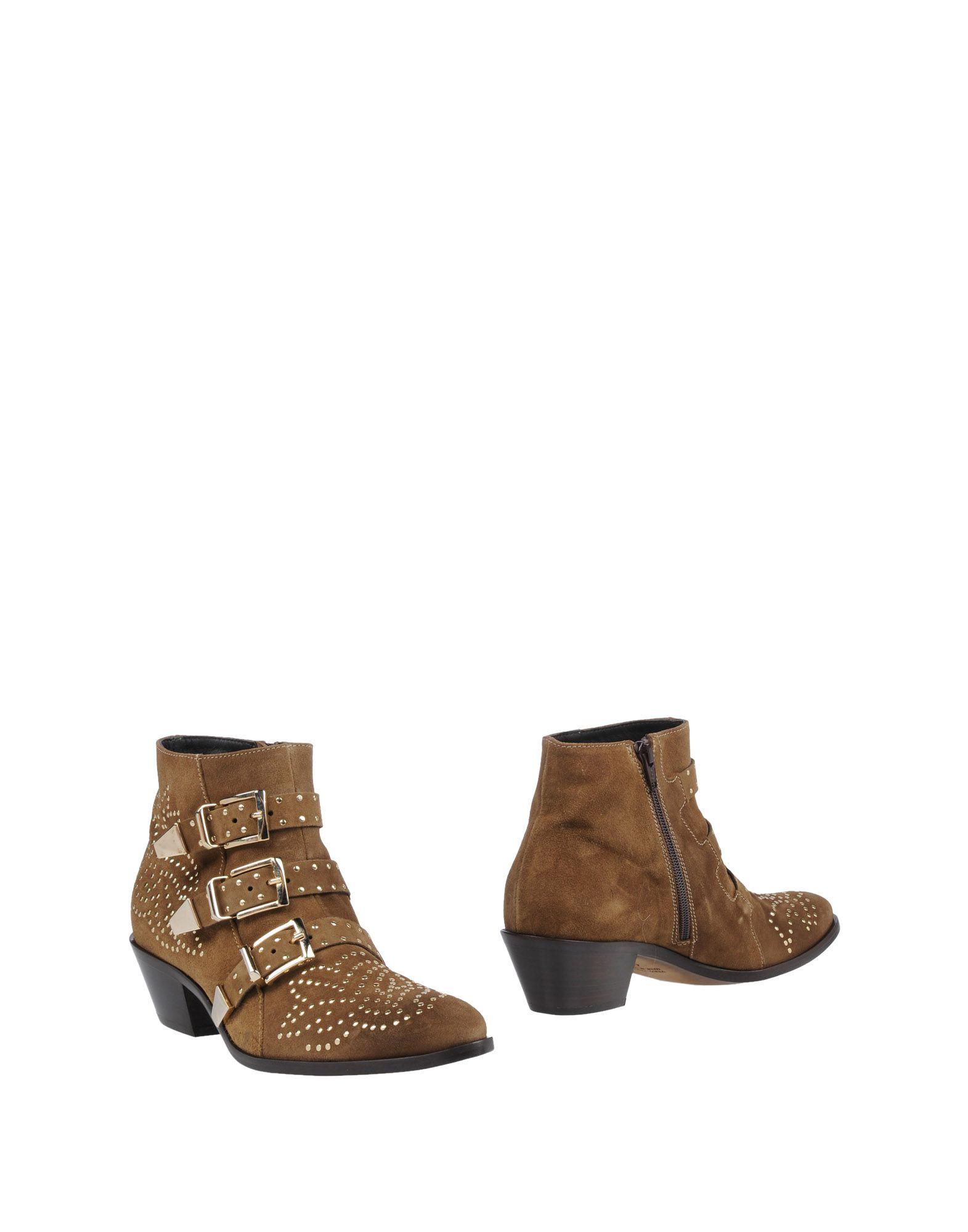 Lemaré Stiefelette Stiefelette Lemaré Damen  11450420JM Heiße Schuhe 8e4240