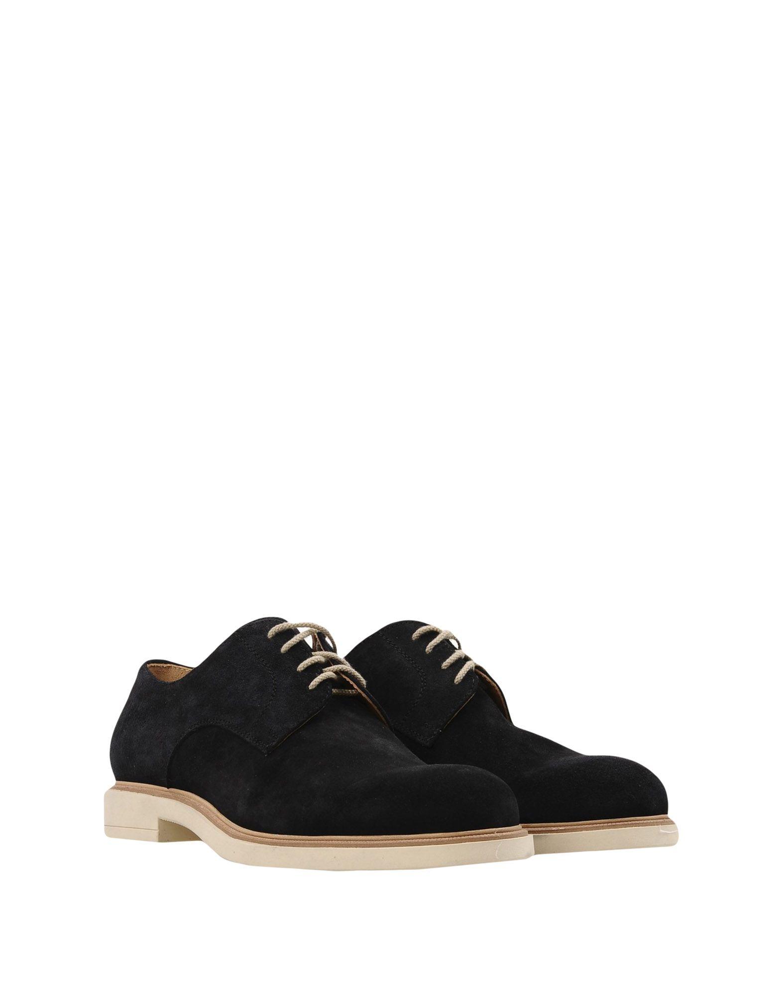 8 Schnürschuhe Herren  Schuhe 11450430KI Heiße Schuhe  4a4334