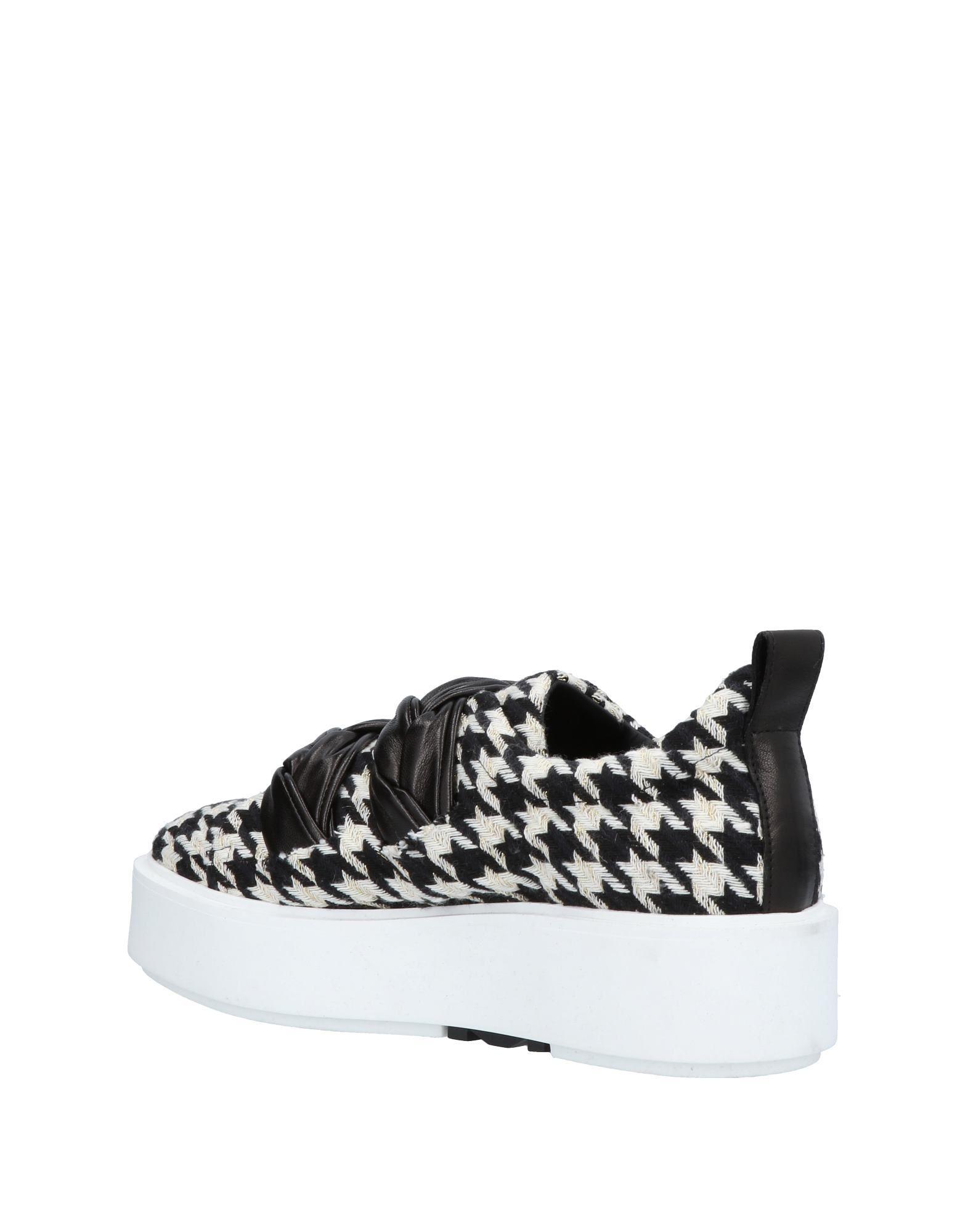 Sneakers Morobē Femme - Sneakers Morobē sur