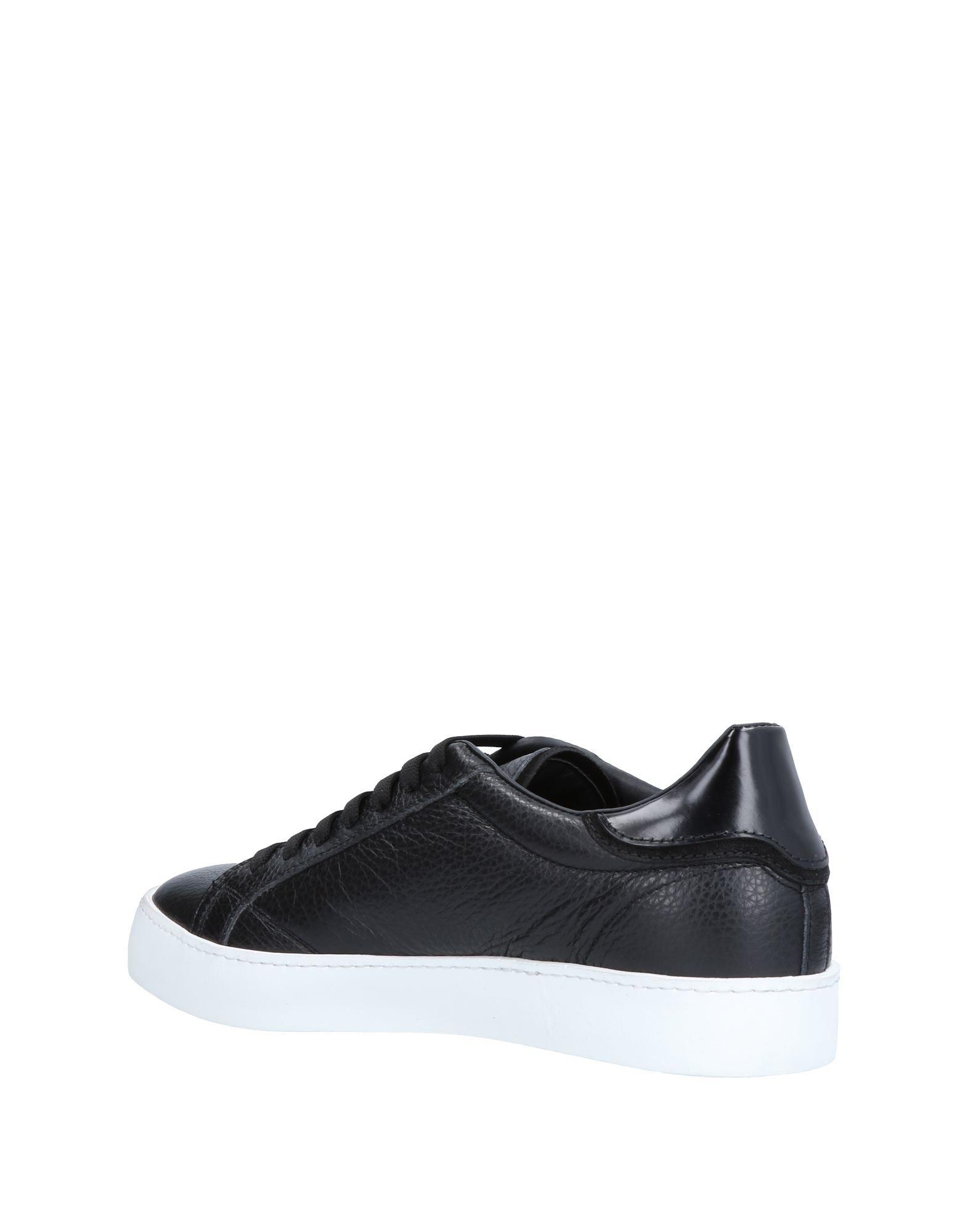 John Galliano Sneakers 11450444TC Herren  11450444TC Sneakers feb497