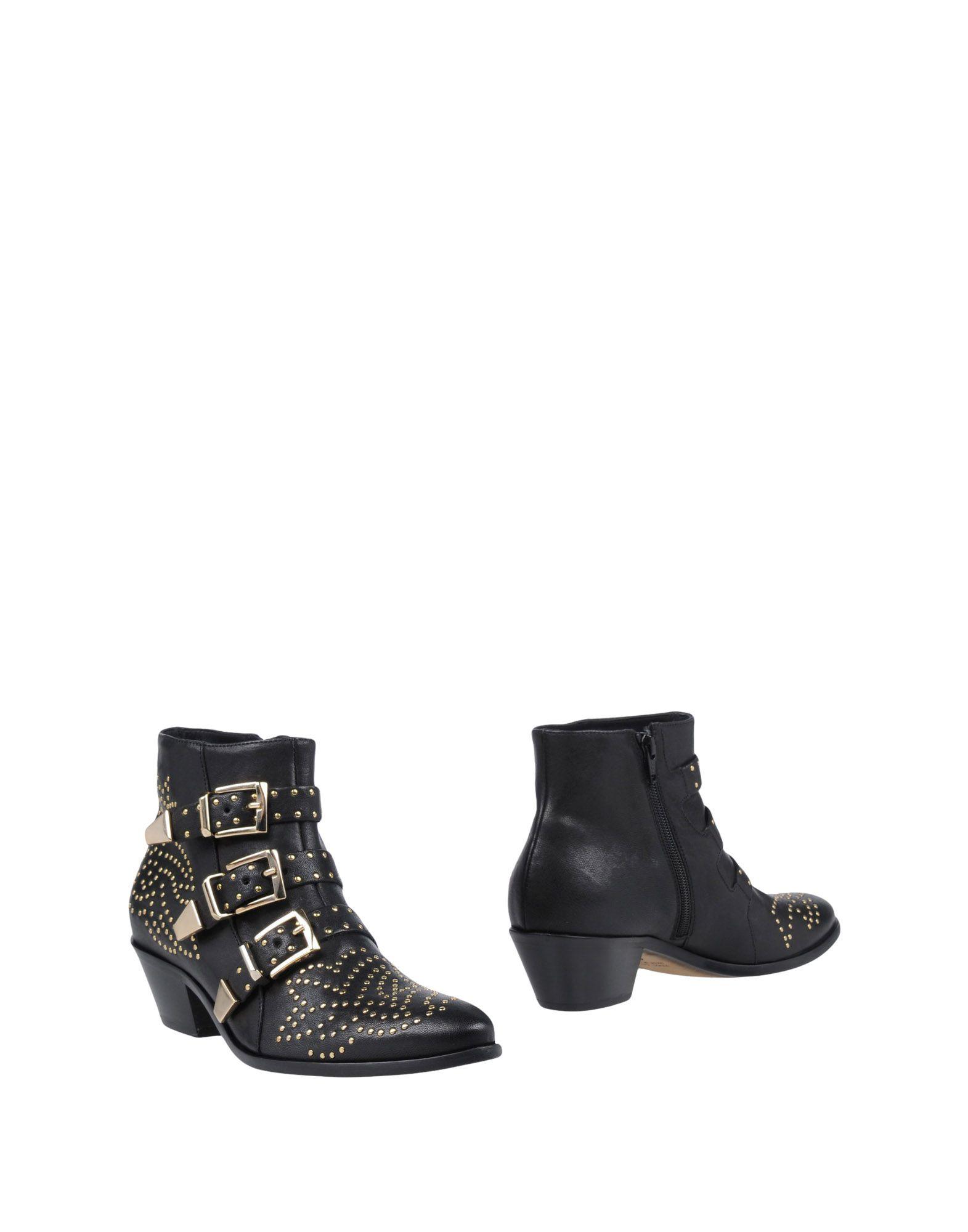 Sneakers Msgm Donna - 11214348OI Scarpe economiche e buone