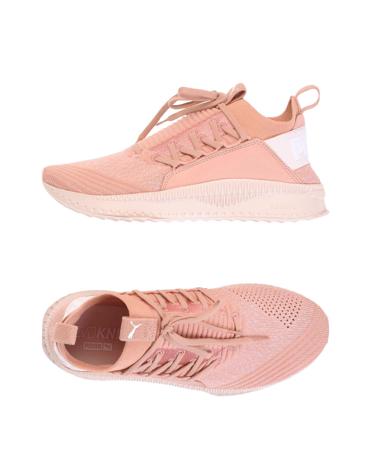 Sneakers Puma Tsugi Jun - Donna - 11450464WP