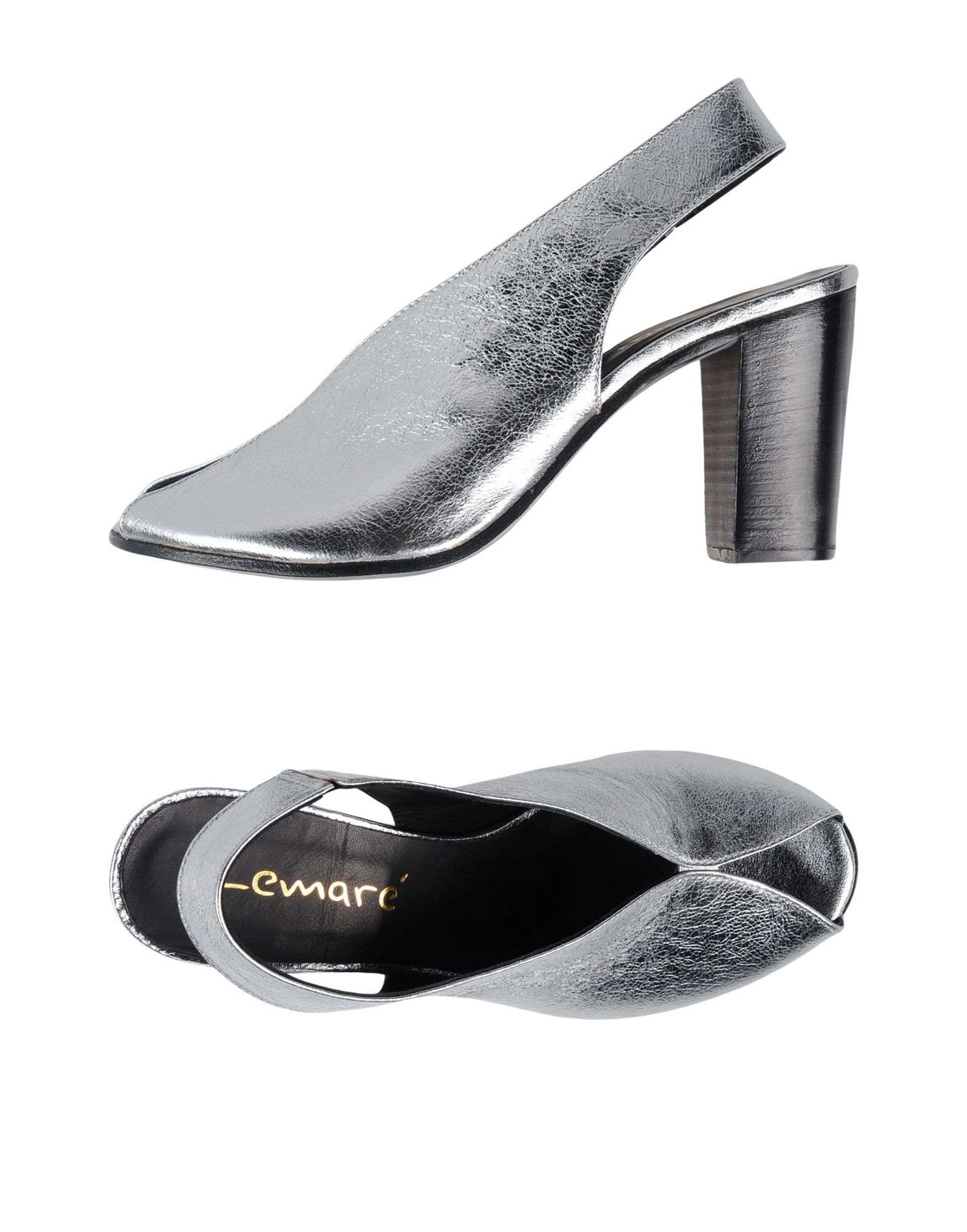 Sandali Lemaré Donna - 11450483IL elegante
