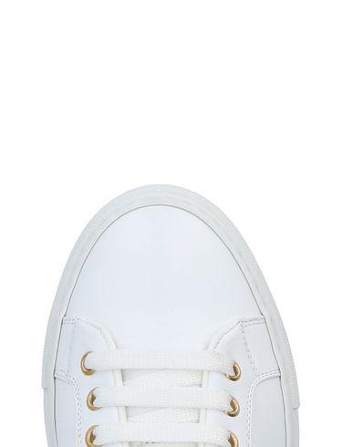 Spielraum Shop-Angebot CESARE CASADEI Sneakers Ost Veröffentlichungstermine iy3RM9