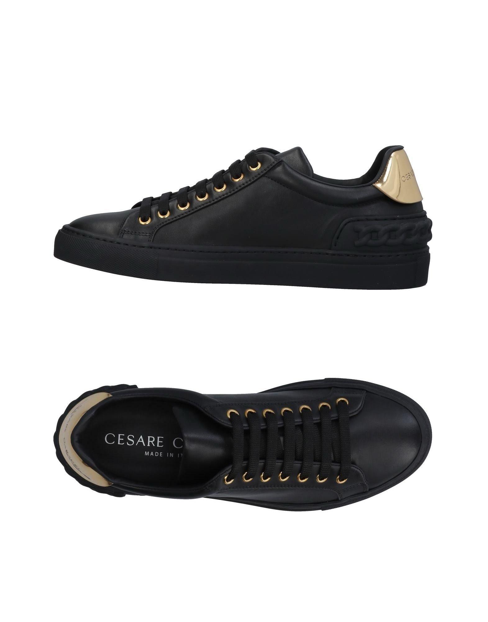 Cesare Casadei Sneakers Herren  11450513VS Gute Qualität beliebte Schuhe