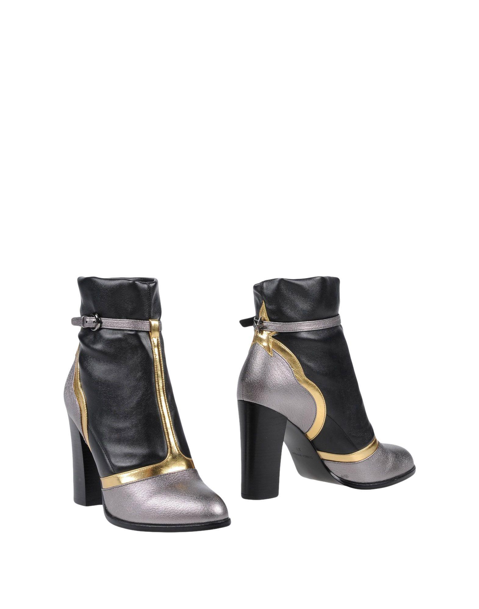 Frankie Morello Ankle Boot - Women Frankie on Morello Ankle Boots online on Frankie  Australia - 11450522HB ba595e