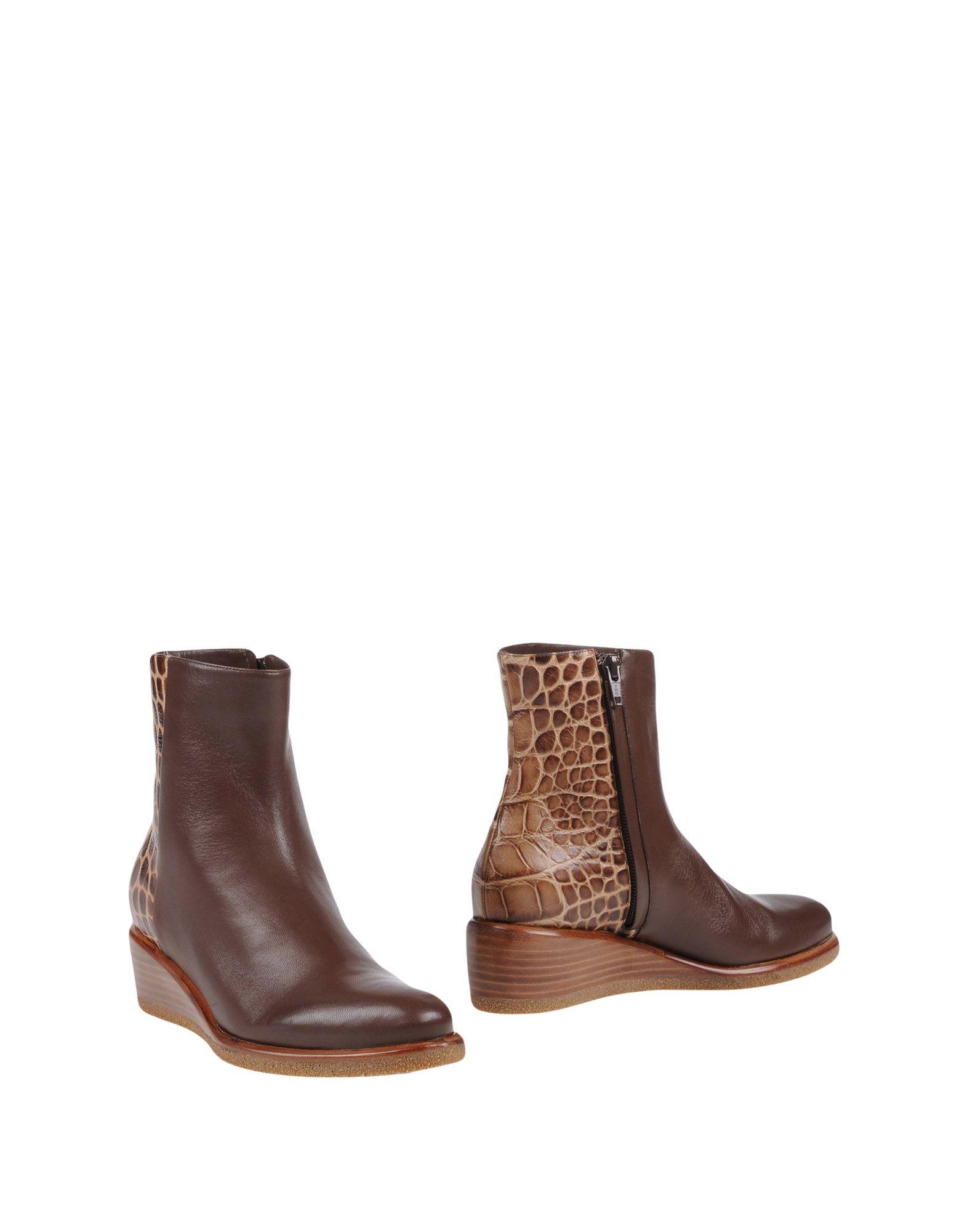 Rodo Ankle Ankle Boot - Women Rodo Ankle Ankle Boots online on  Australia - 11450534BM 47500d