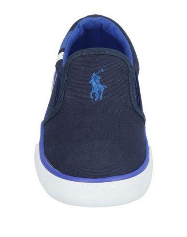 Sneakers RALPH RALPH LAUREN LAUREN Sneakers LAUREN RALPH xw60fgq