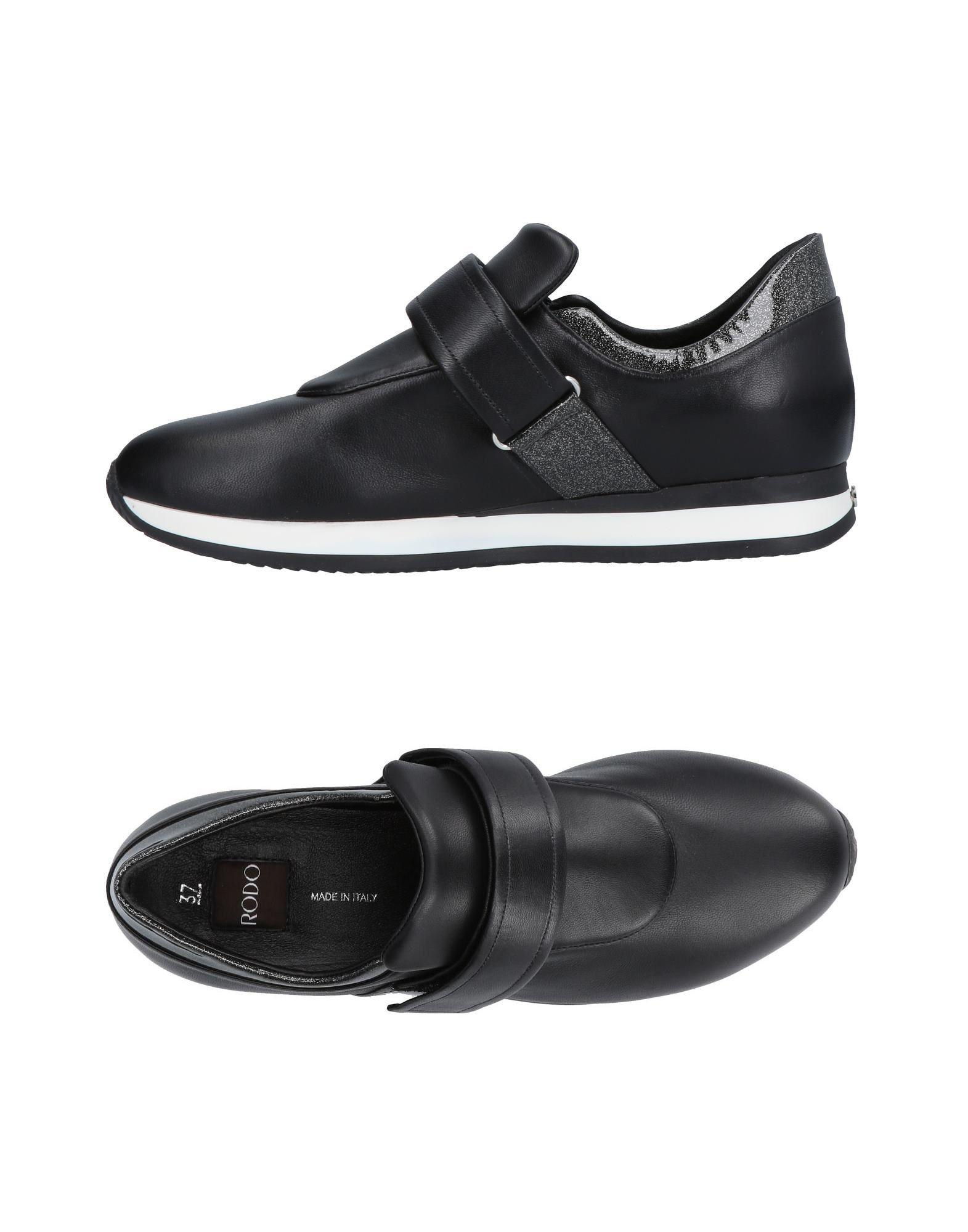 Sneakers Rodo Donna - Acquista online su