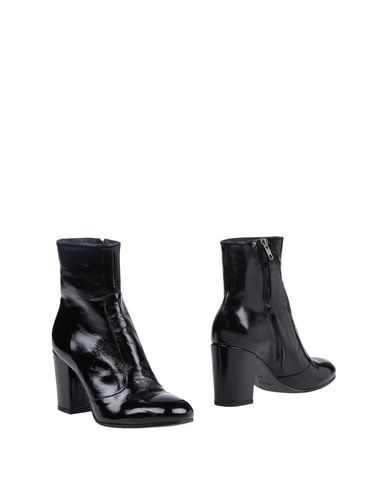 Zapatos de mujer baratos Lemaré zapatos de mujer Botín Lemaré baratos Mujer - Botines Lemaré   - 11450558VJ 988954