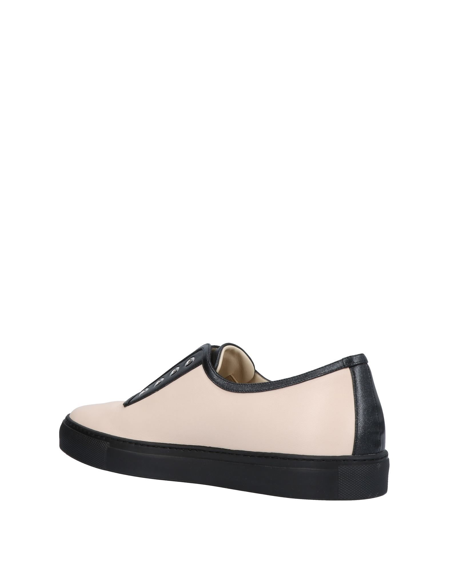 Stilvolle billige  Schuhe Rodo Sneakers Damen  billige 11450563FI 41c665