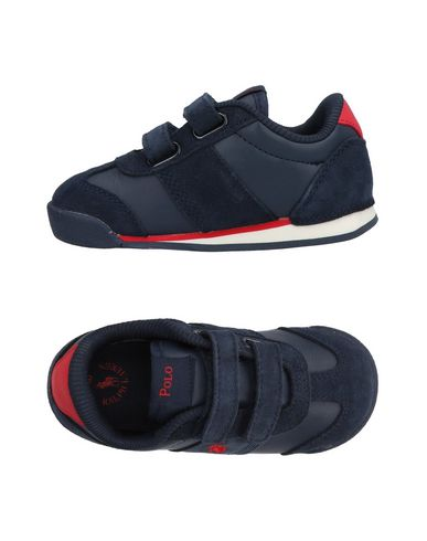 RALPH LAUREN Sneakers LAUREN RALPH Sneakers 5pTw8
