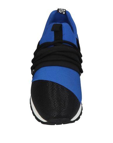 BIKKEMBERGS Sneakers Sneakers BIKKEMBERGS vw78xBOq