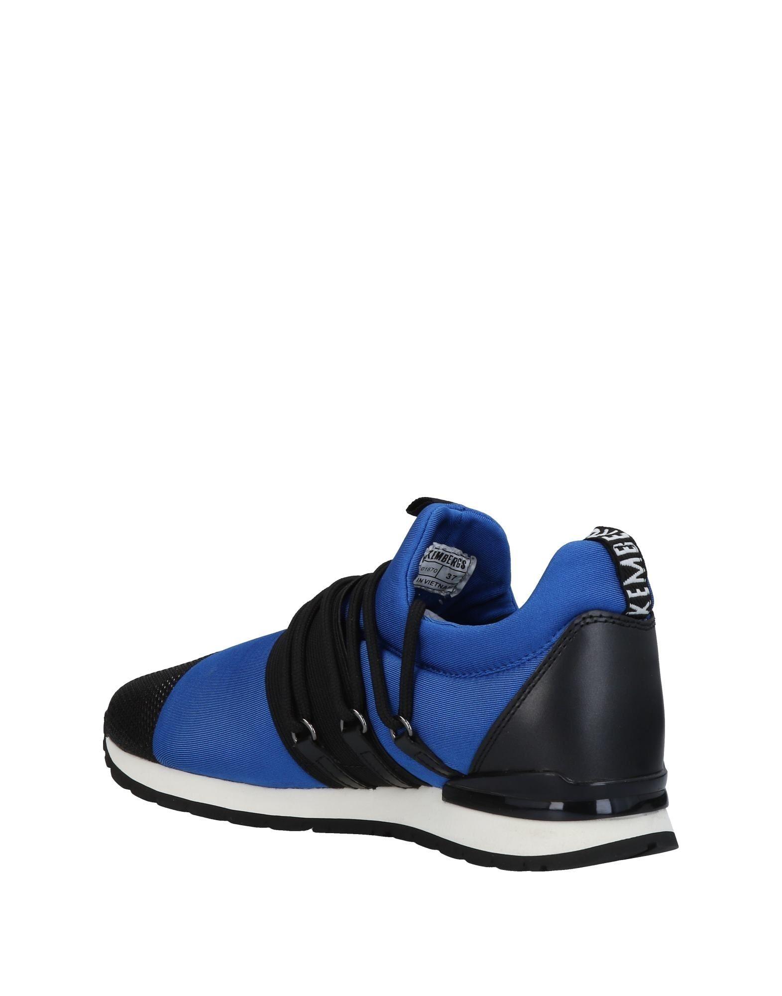 Haltbare  Mode billige Schuhe Bikkembergs Sneakers Damen  Haltbare 11450592OG Heiße Schuhe 588b0e