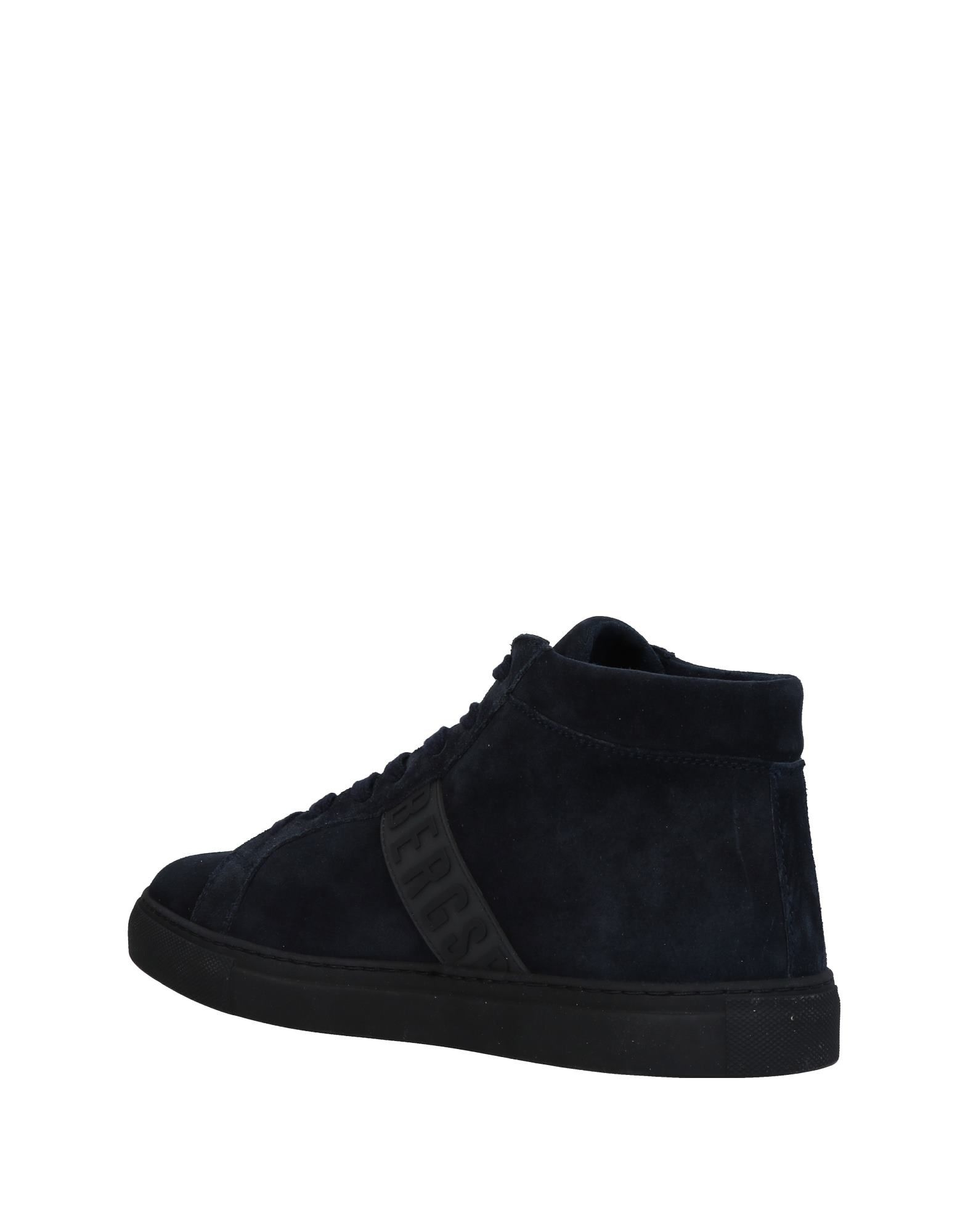 Bikkembergs Sneakers Sneakers Bikkembergs Herren  11450594ON db8543