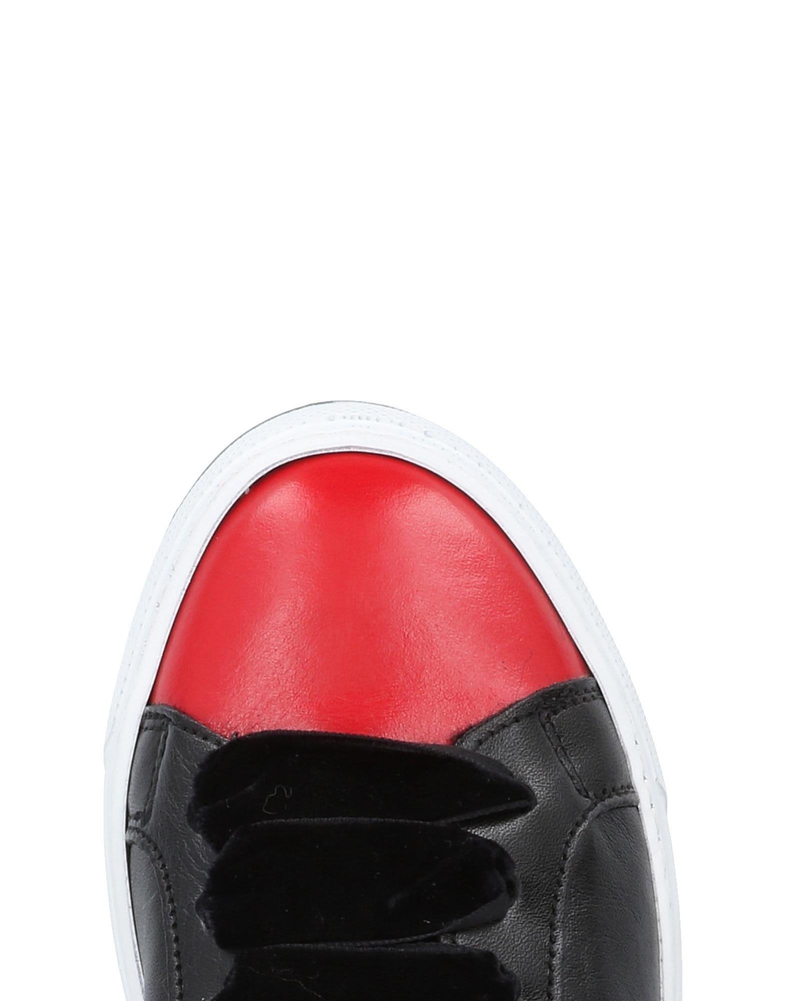 1725.A Gute Sneakers Damen  11450596GC Gute 1725.A Qualität beliebte Schuhe e7389b