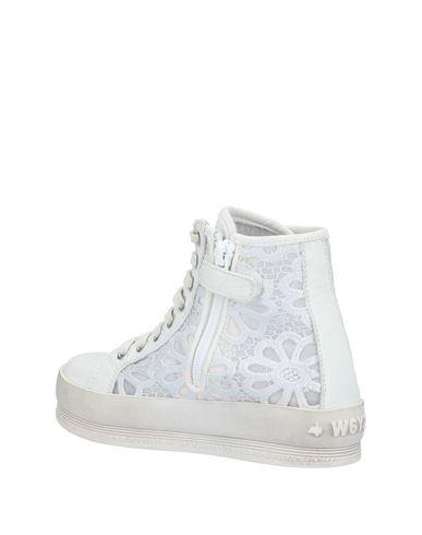W6YZ Sneakers Billig Online Heißer Verkauf des Verkaufs Klassiker zum Verkauf Für Nice Verkauf Online Niedriger Versand Billig Online 4GAWG