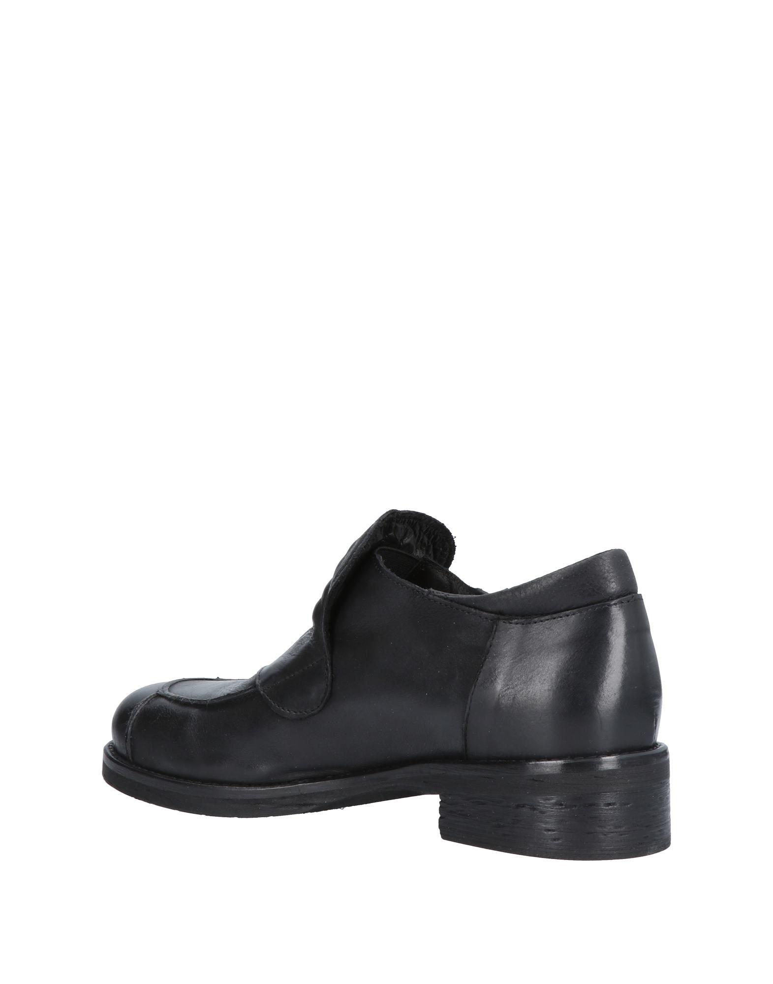 1725.A 11450603AM Mokassins Damen  11450603AM 1725.A Gute Qualität beliebte Schuhe 16a599