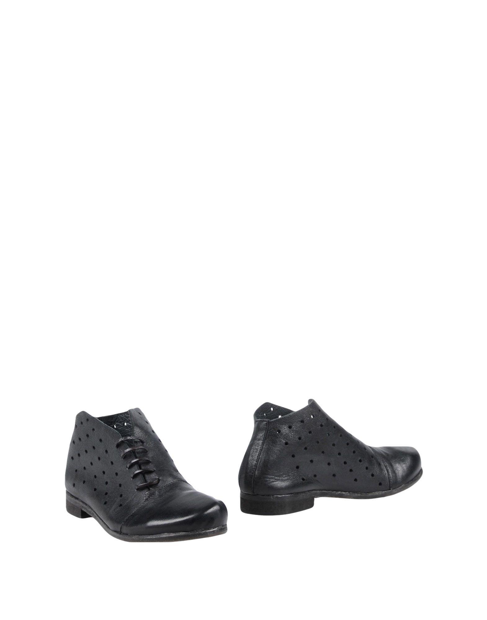 Gut um Stiefelette billige Schuhe zu tragen1725.A Stiefelette um Damen  11450606GK cabc17