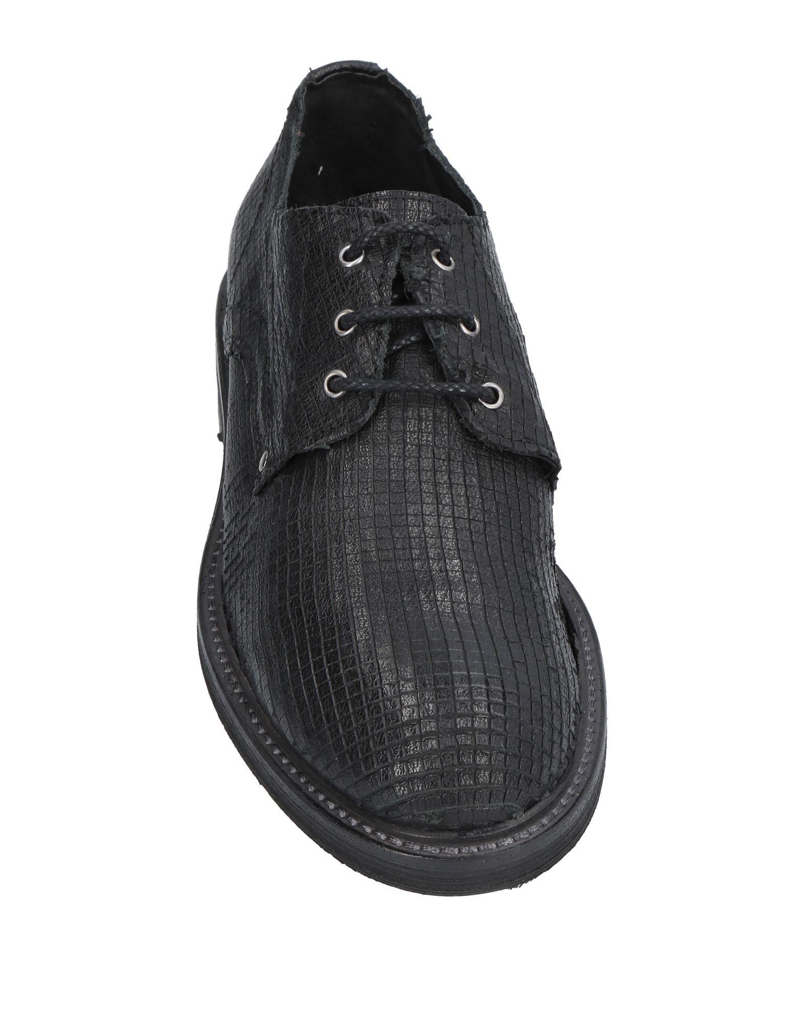 1725.A Schnürschuhe Damen  11450622VK Gute Qualität beliebte Schuhe