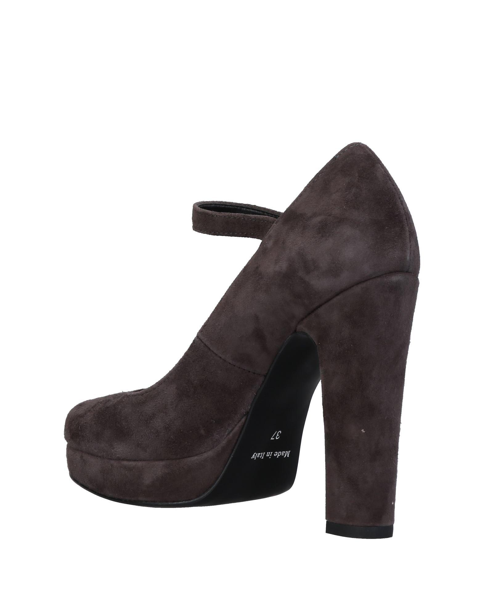 Le Stelle Pumps Qualität Damen  11450625JA Gute Qualität Pumps beliebte Schuhe 9f5039