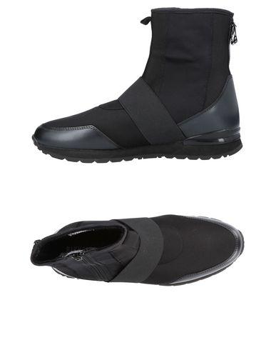 Zapatos especiales mujeres para hombres y mujeres especiales Zapatillas Bikkembergs Mujer - Zapatillas Bikkembergs - 11450626SN Negro 1f2d1b