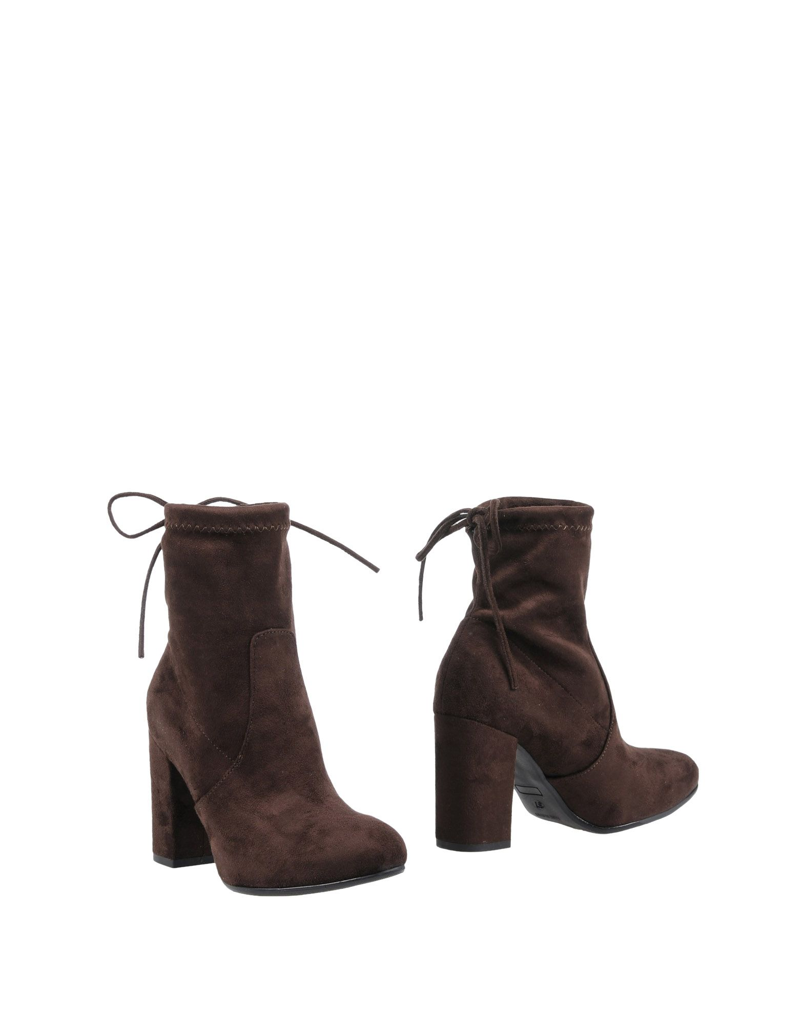 Le Stelle Stiefelette Damen  11450627AW Gute Qualität beliebte Schuhe