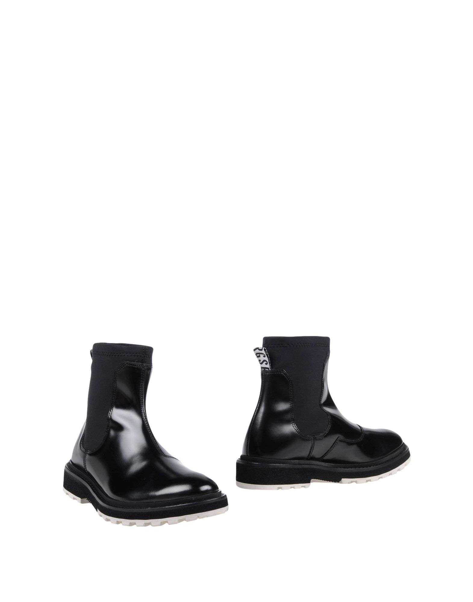 Chelsea Boots Bikkembergs Donna - Acquista online su