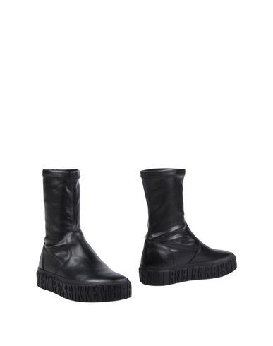 Zapatos de mujer mujer baratos zapatos de mujer de Botín Bikkembergs Mujer - Botines Bikkembergs   - 11450635AW 4b4a71