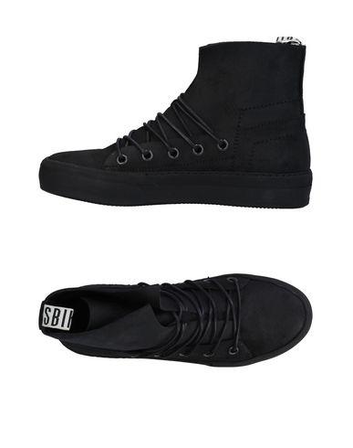 Bikkembergs Sneakers Uomo Scarpe Bikkembergsnero