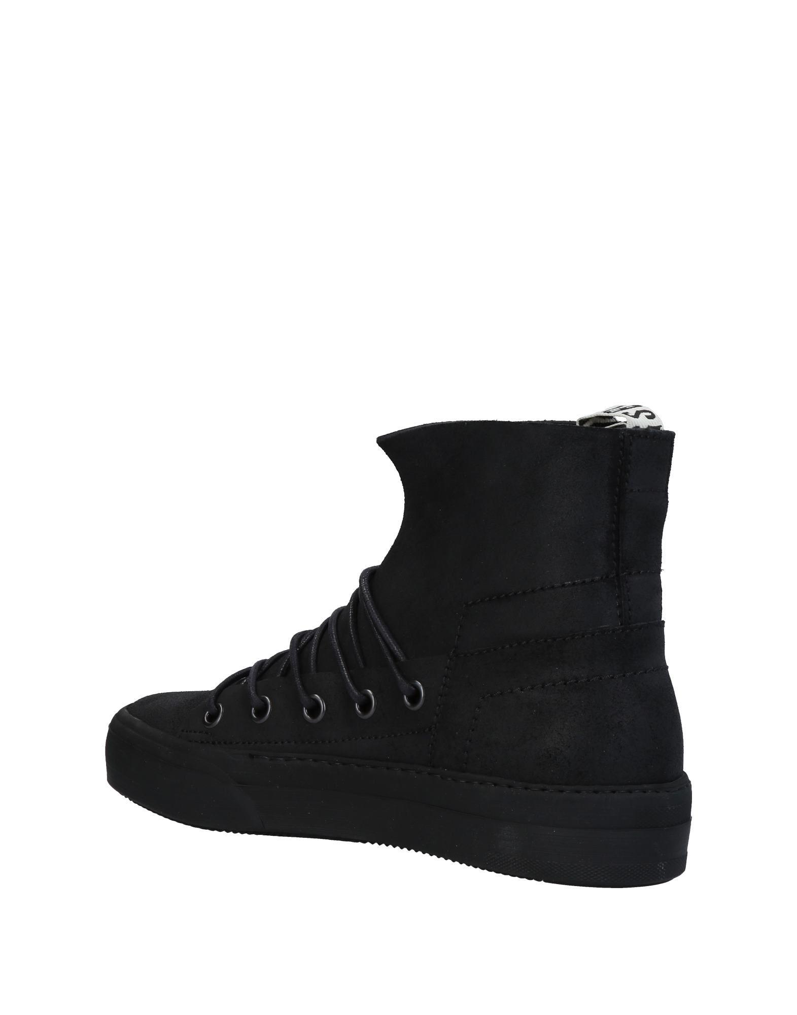 Bikkembergs Sneakers Herren  11450638HM 11450638HM  Heiße Schuhe b67019