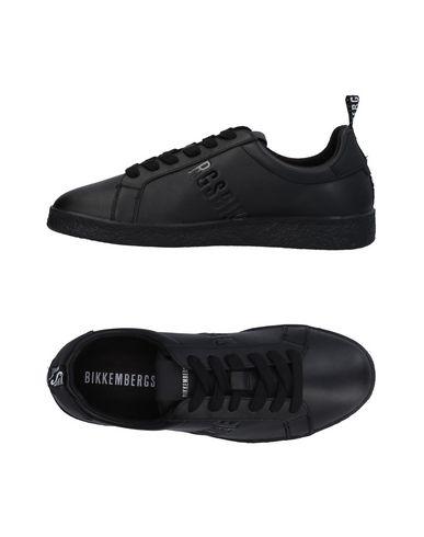 Sneakers BIKKEMBERGS BIKKEMBERGS Sneakers Sneakers BIKKEMBERGS Sneakers BIKKEMBERGS w7Fq0F