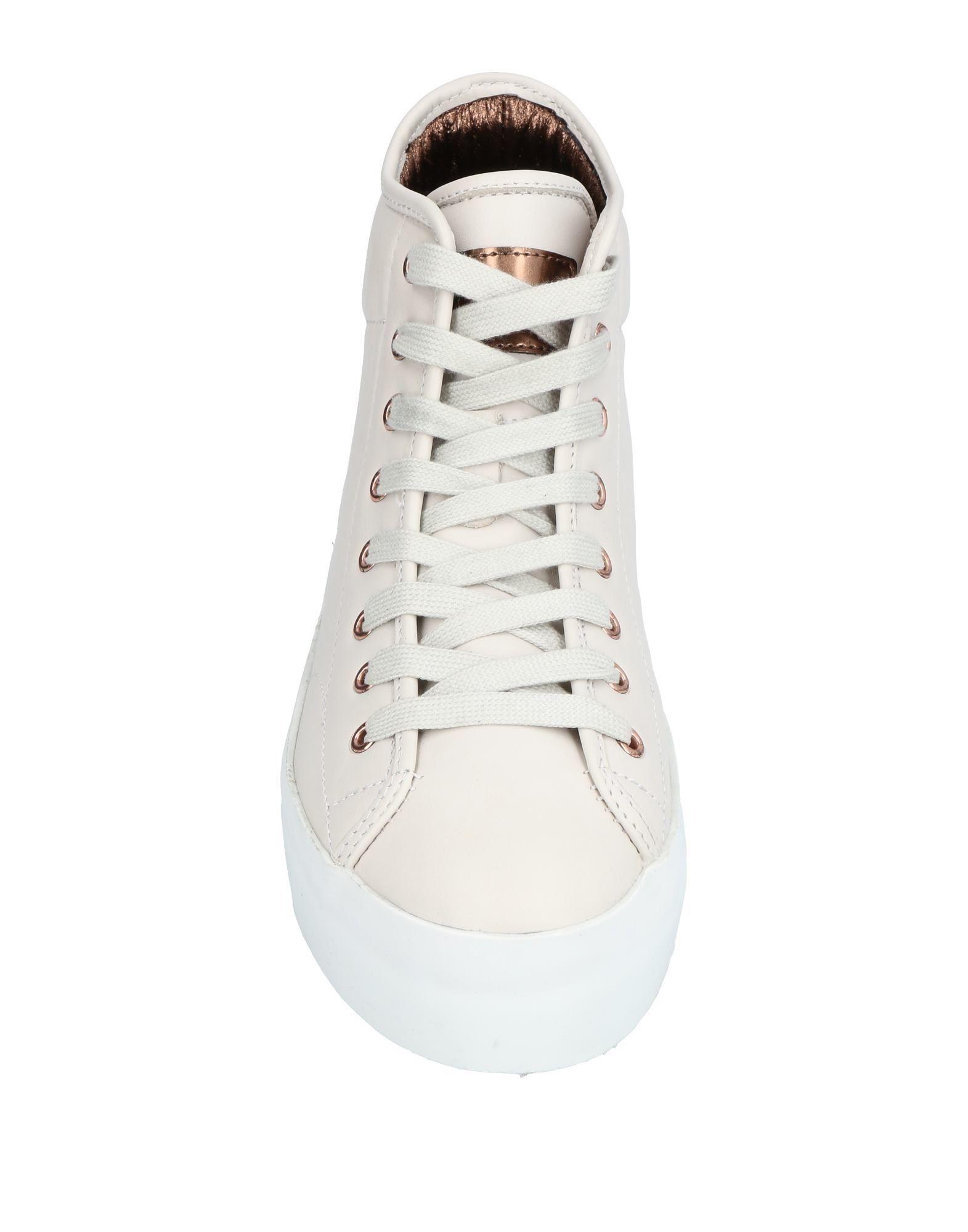Alexander Alexander Alexander Smith Sneakers - Women Alexander Smith Sneakers online on  United Kingdom - 11450646HM 39ffa7