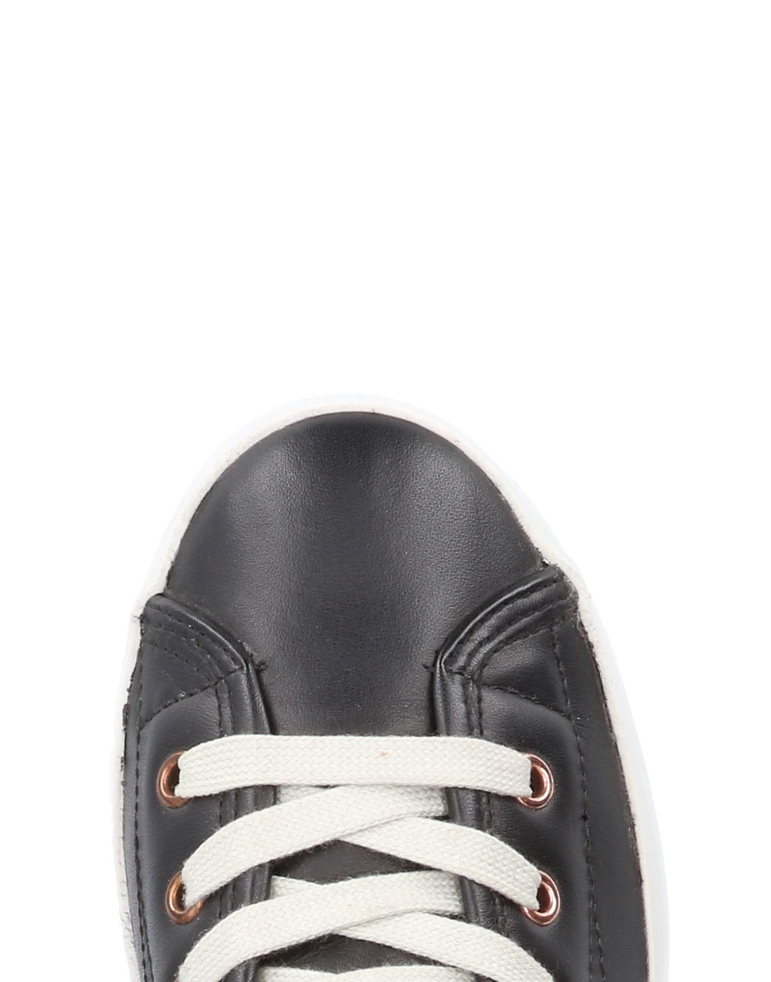 Sneakers Alexander Smith Femme - Sneakers Alexander Smith sur