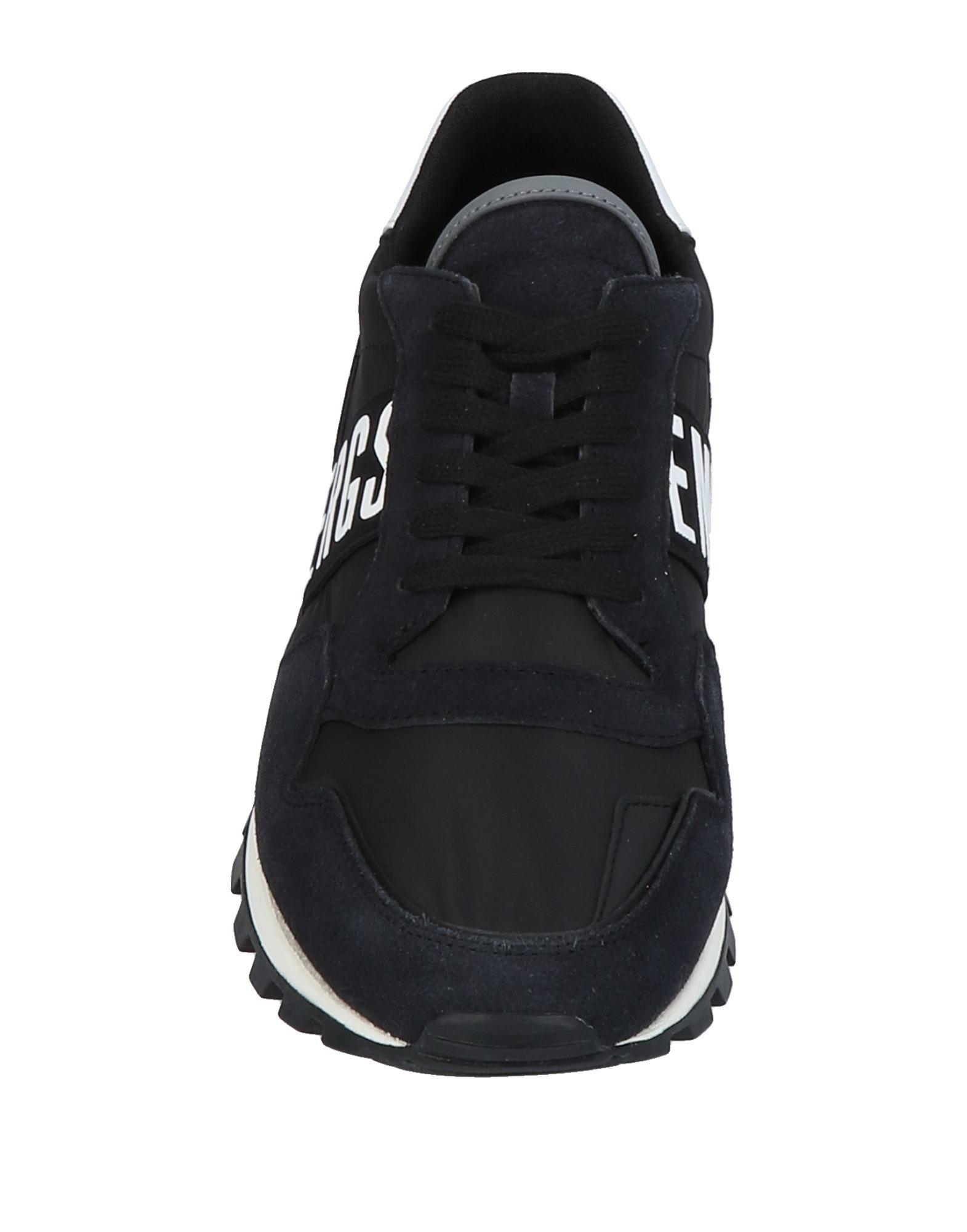 Bikkembergs Sneakers Herren  11450647XC Gute Qualität beliebte Schuhe
