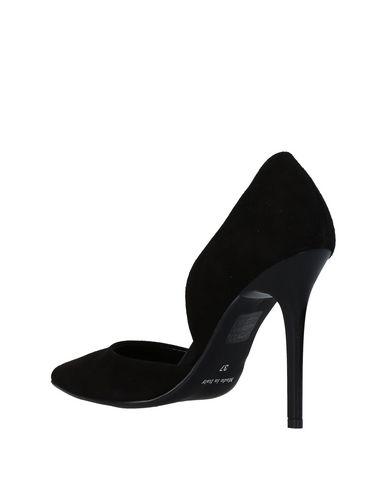 for fin online Shoe Le Stelle salg forsyning salg 100% kjøpe online billig 1aXdbE1EG