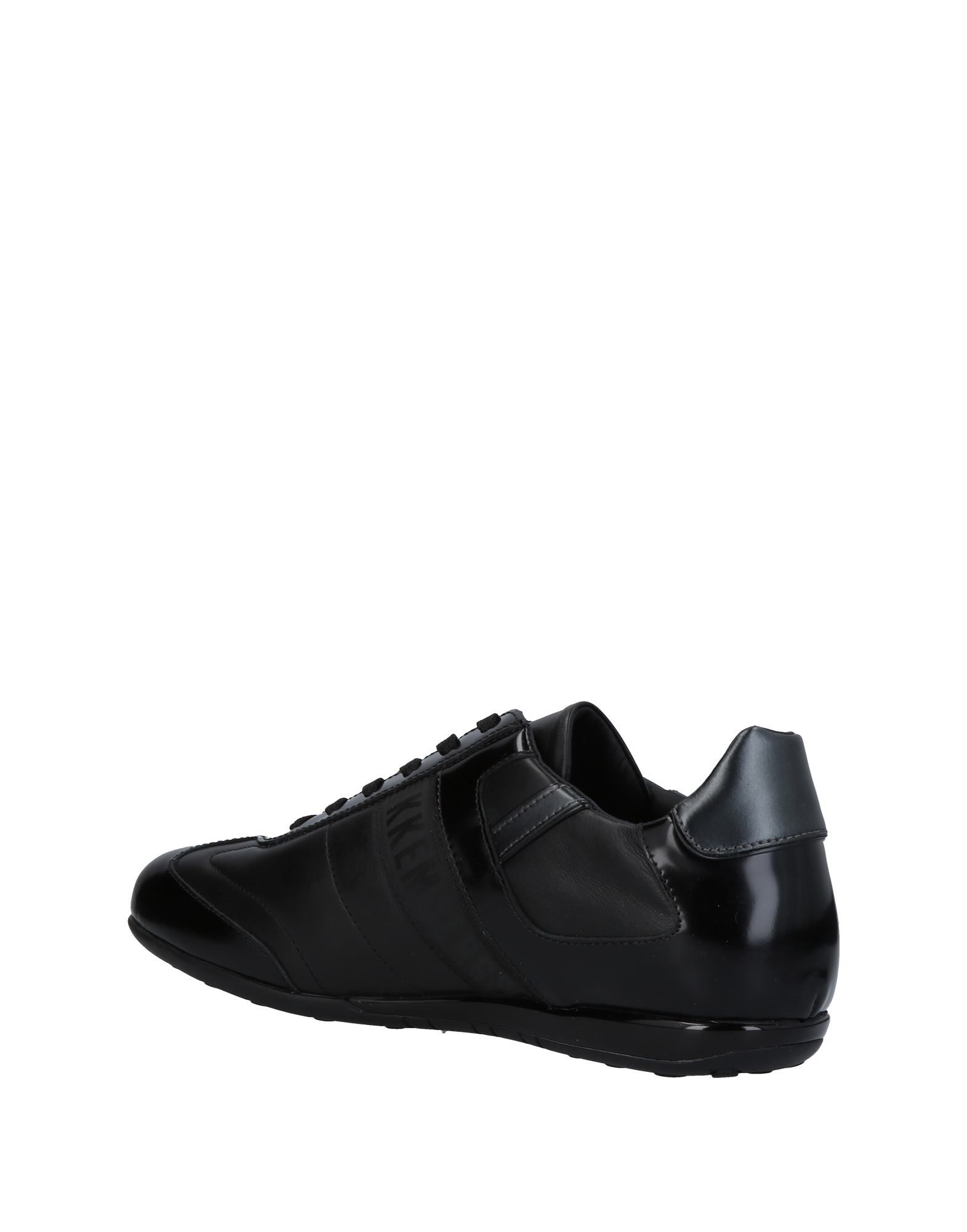 Bikkembergs Sneakers Herren  11450660KI Gute Qualität beliebte Schuhe